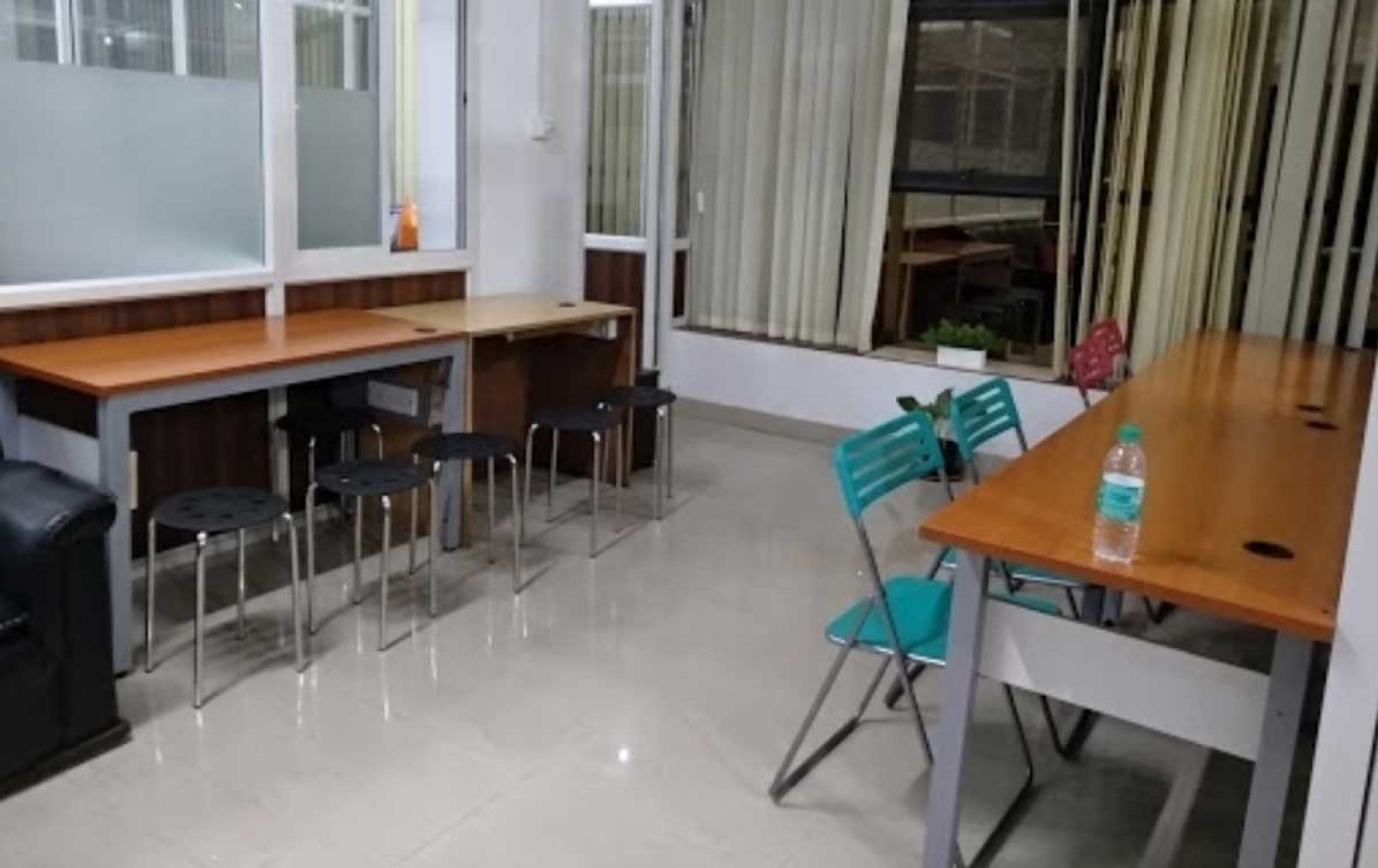 Best Coworking Space in BTM Layout, Bangalore / Asia / India / Bengaluru