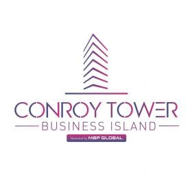 CONROY TOWER