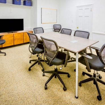 2/7 Conference Room