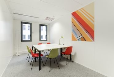 Nexity Blue Office Maisons - Laffitte