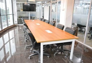 Best Shared Offices for Startups in Koramangala