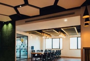 Coworking Space in Electronic City, Bangalore