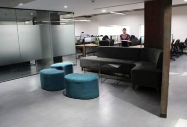 Best Coworking Spaces for Startups in Bannerghatta Road, Bangalore