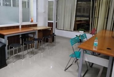 Best Coworking Space in BTM Layout, Bangalore