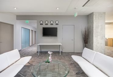 Premier workspaces - Beverly Hills Triangle 2
