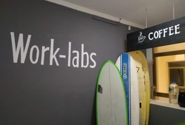 WORK-LABS